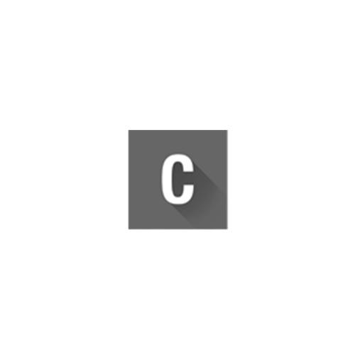 VISUEL_community_logo-COTTNS