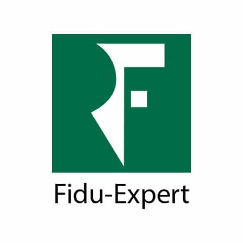 VISUEL_community_logo-FIDU-EXPERT