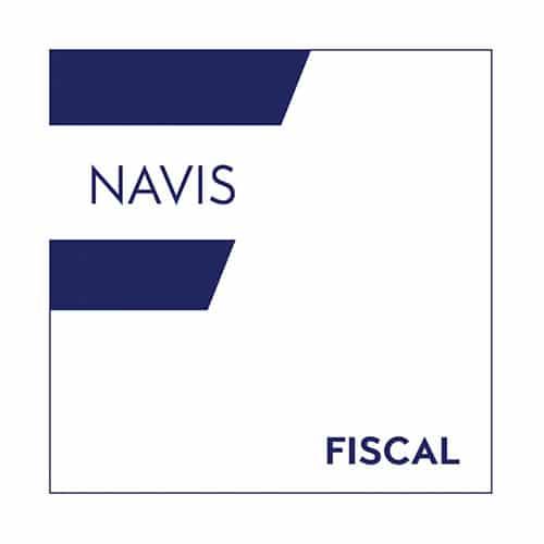 VISUEL_community_logo-NAVIS-FISCAL