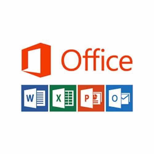 VISUEL_community_logo-OFFICE-2013