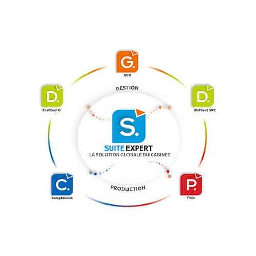 VISUEL_community_logo-SUITE_EXPERT