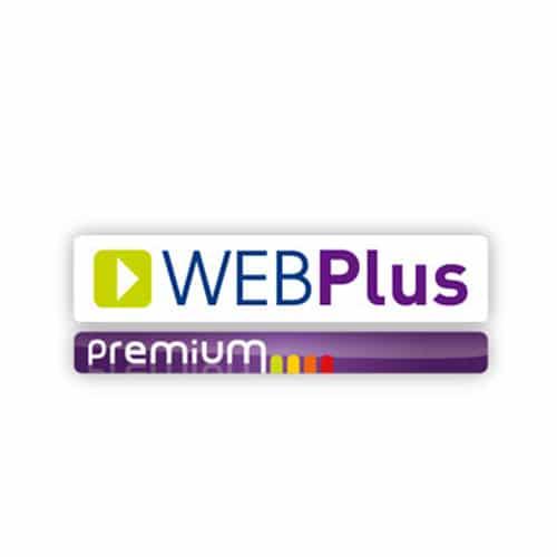 VISUEL_community_logo-WEB-PLUS-PREMIUM